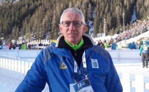 Юрай Санітра: Срібна медаль на етапі КС — продукт командної роботи