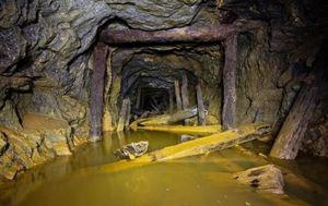 Прекратить затопление шахт: дальше медлить нельзя