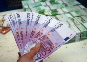 В умовах пандемії ЄС виділяє 80 млн євро на підтримку України