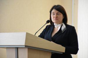 Міжнародні партнери профінансували 150 грантових проектів на Донеччині