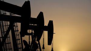 Ціни на нафту продовжують падіння