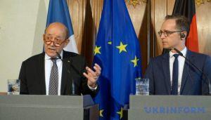 Обмежувати роботу місії ОБСЄ неприпустимо