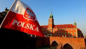 В Польше продолжается президентская кампания, но голосование под вопросом