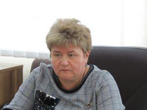 На базе Донецкого областного детско-молодежного центра создан центр координации волонтеров