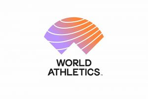 Легкая атлетика. Чемпионат мира перенесли на год