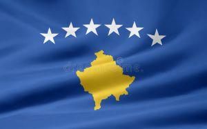 Косово: Пошлины отменены, но есть условия