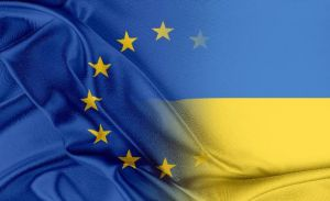Законопроекти у сфері енергетики проходитимуть обов'язкову експертизу Європейської Комісії