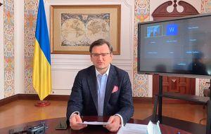 Понад вісім тисяч українців ще чекають на евакуацію