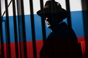 Російські шпигуни могли самі собі призначати суддів у Болгарії?