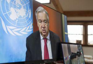 Росія зобов'язана допустити гуманітарну допомогу на Донбас