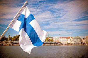Міністерство праці Фінляндії планує доставляти сезонних робітників з України чартерами