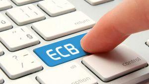 Пропонують стимули для погашення боргів з ЄСВ