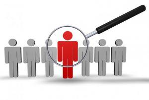 НПП «Заря»: Сначала самооценка, а затем — общение с руководителем