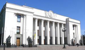 Дмитро Разумков: «Позачергове засідання Верховної Ради може відбутися 9 або 10 квітня»