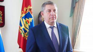 У Росії губернатор Брянської області хоче закрити поліклініки