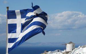 У Греції перевірять усіх!