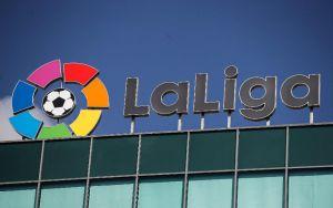 Футбол. Чемпионат Испании возобновится летом