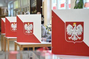 Поляки обиратимуть президента «з дому»?