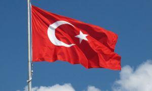 У Туреччині пропонують на три місяці припинити роботу всіх підприємств