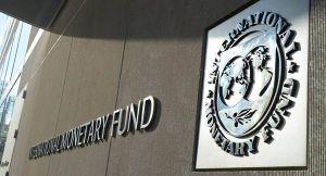 МВФ порівняв прийдешню економічну кризу з Великою депресією