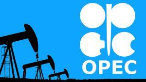 Обмеження видобутку нафти не вирівняють баланс між світовим попитом і пропозицією