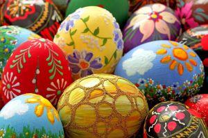 У Болгарії на Великдень церкви будуть відкриті