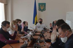 Проекту «Вища освіта України» — зелене світло