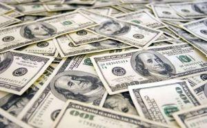 МВФ істотно збільшує підтримку бідних країн через пандемію