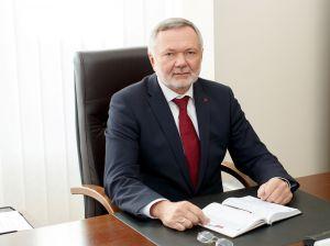 Зіновій Козицький: «Захистити медиків, які рятують Львівщину від COVID-19 – наше головне завдання»
