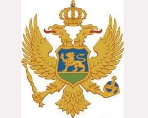 У Чорногорії готуються до послаблення карантину наприкінці травня