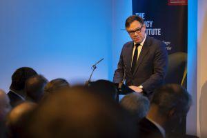 Міністерство оборони Великої Британії підготувало Стратегію співробітництва з промисловістю країни