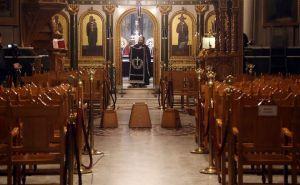 У Греції подвоїли штрафи напередодні Великодня