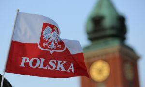 Дискусія про польські вибори  вийшла на європейський рівень