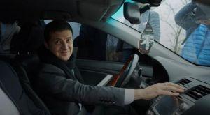 Un año después de la victoria: lo que el presidente de Ucrania logró hacer