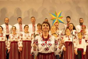 У Португалії зачекалися чарівного співу «Веретена»