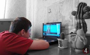 Думки жителів Рівненщини про онлайн-уроки