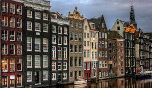 У Нідерландах послаблюють карантин