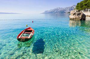 До Хорватії — зі спеціальним документом