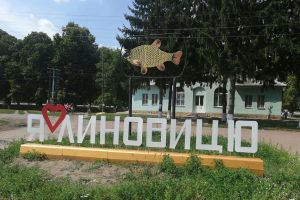 Чернігів: Линовицька громада розробляє стратегію розвитку в режимі онлайн