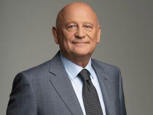 Голова Рівненської обласної ради за чіткий розподіл повноважень
