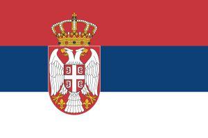 Вибори в Сербії відбудуться обов'язково. Але пізніше