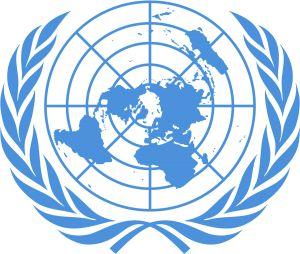 Міжнародну спільноту закликають посилювати санкції щодо РФ