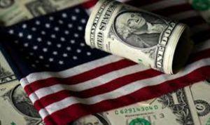 У США прогнозують, що американська економіка відновиться вже до осені