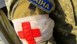 У рамках акції «Захистити захисників» зібрано понад 1,7 млн гривень