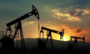 Нефть, газ и экономический рост страны