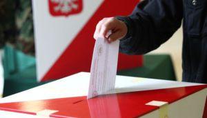 ОБСЄ вбачає загрозу принципам демократичних виборів