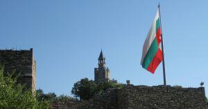 У Болгарії скасували військовий парад
