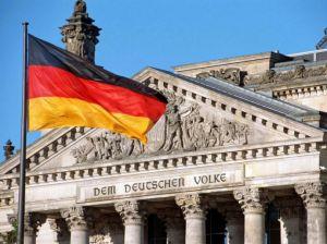 Німецькі експерти прогнозують обвал економіки країни