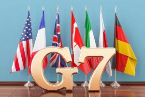 Посли «Групи семи»: Україна може втратити міжнародну підтримку