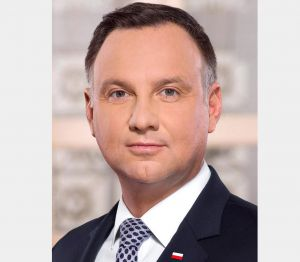 Польща зробила ще один крок до енергонезалежності від Росії – будують новий газопровід